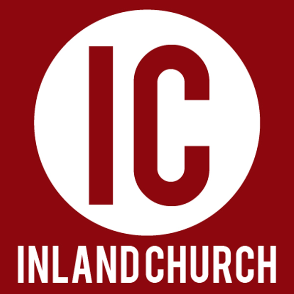 Inland Church